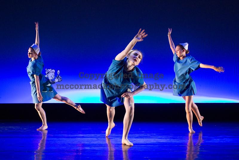 5/29/15: Photograph of Huntington Beach Academy of Performing Arts dance concert Syn*er*gy 2015. Photo  jim.mccormack@mac.com