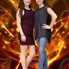 ALM-DanceFewer-214-884-94585-Edit