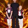 ALM-DanceFewer-214-683-94384-Edit