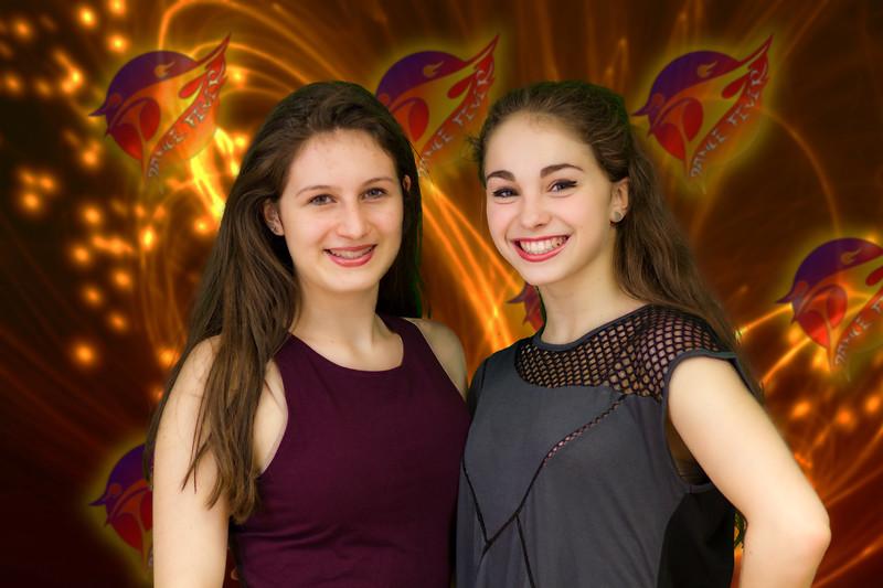 ALM-DanceFewer-215-576-95196-Edit