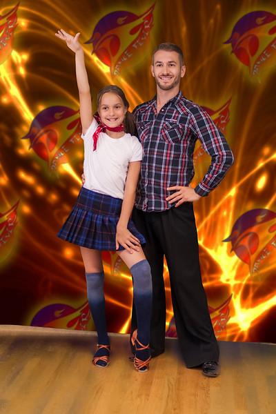 ALM-DanceFewer-214-300-94001-Edit