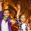 ALM-DanceFewer-215-452-95072-Edit