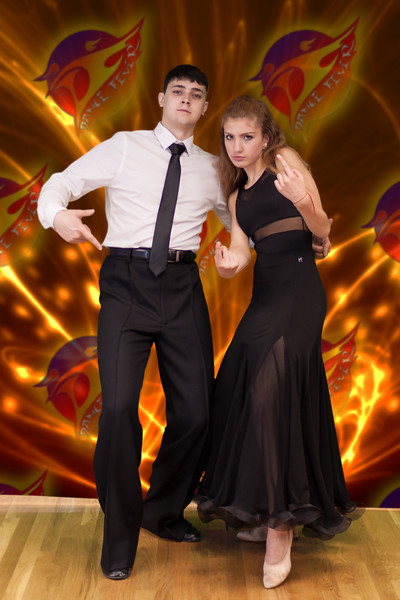 ALM-DanceFewer-214-620-94321-Edit