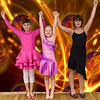 ALM-DanceFewer-214-359-94060-Edit