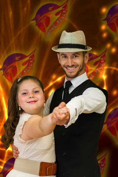 ALM-DanceFewer-215-327-94947-Edit