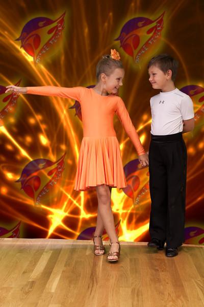 ALM-DanceFewer-214-466-94167-Edit