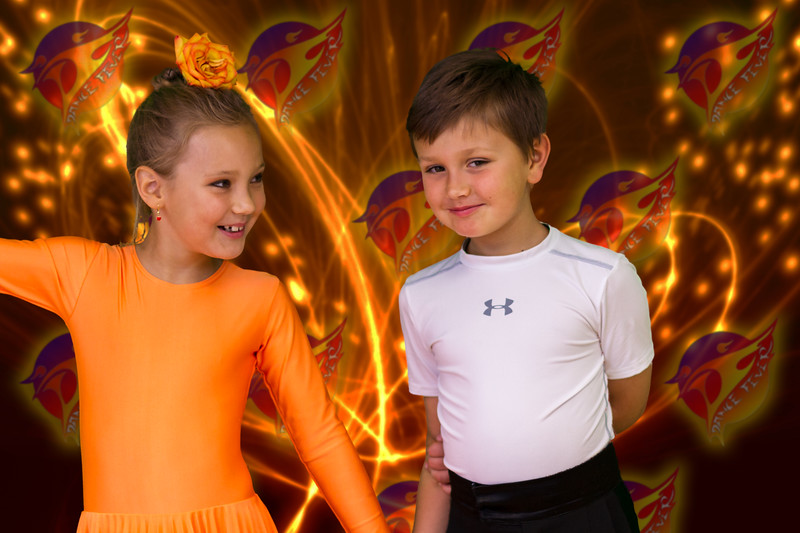 ALM-DanceFewer-215-326-94946-Edit