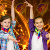 ALM-DanceFewer-215-451-95071-Edit