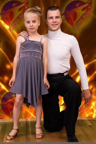 ALM-DanceFewer-214-541-94242-Edit