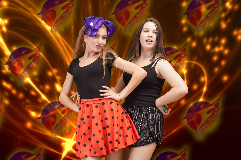 ALM-DanceFewer-214-893-94594-Edit