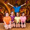 ALM-DanceFewer-214-670-94371-Edit