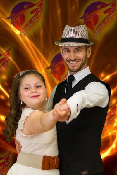 ALM-DanceFewer-215-330-94950-Edit