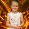 ALM-DanceFewer-215-041-94661-Edit