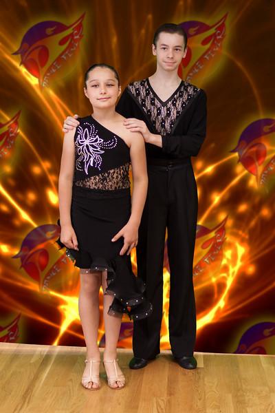 ALM-DanceFewer-214-422-94123-Edit