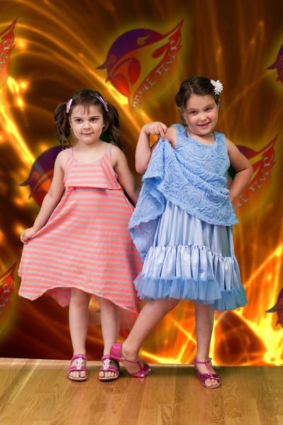 ALM-DanceFewer-214-104-93805-Edit