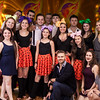 ALM-DanceFewer-214-758-94459-Edit