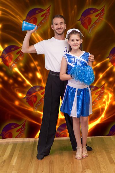 ALM-DanceFewer-214-616-94317-Edit