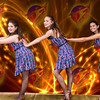 ALM-DanceFewer-214-345-94046-Edit