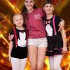 ALM-DanceFewer-214-634-94335-Edit
