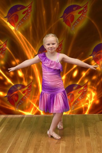ALM-DanceFewer-214-266-93967-Edit