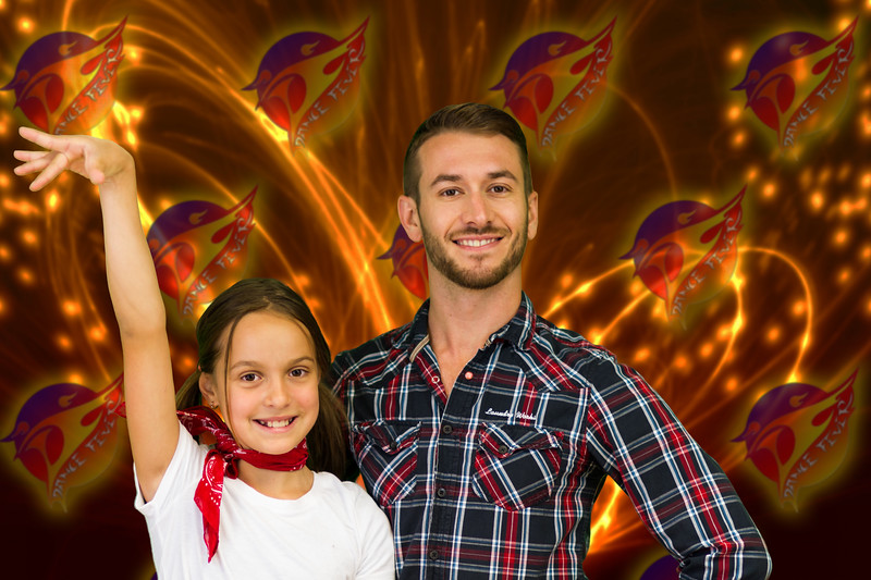 ALM-DanceFewer-215-209-94829-Edit