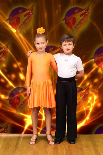 ALM-DanceFewer-214-147-93848-Edit