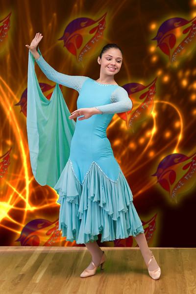 ALM-DanceFewer-214-178-93879-Edit