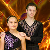 ALM-DanceFewer-215-290-94910-Edit