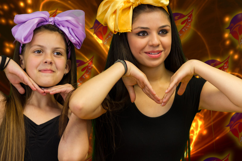 ALM-DanceFewer-215-543-95163-Edit
