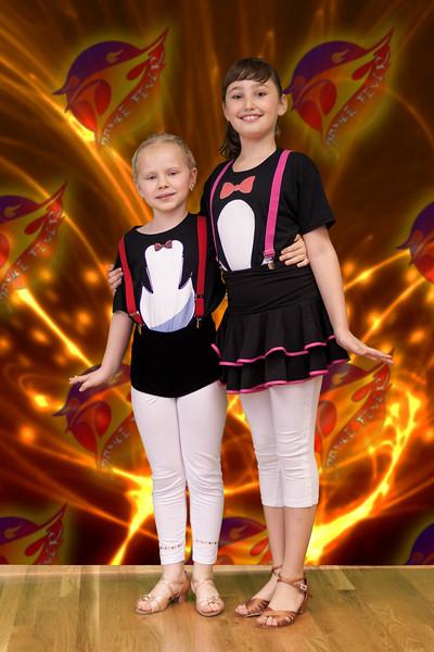ALM-DanceFewer-214-653-94354-Edit