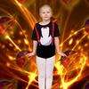 ALM-DanceFewer-214-656-94357-Edit