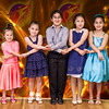 ALM-DanceFewer-214-361-94062-Edit