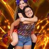 ALM-DanceFewer-214-877-94578-Edit