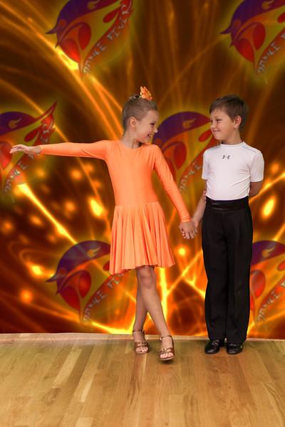 ALM-DanceFewer-214-464-94165-Edit