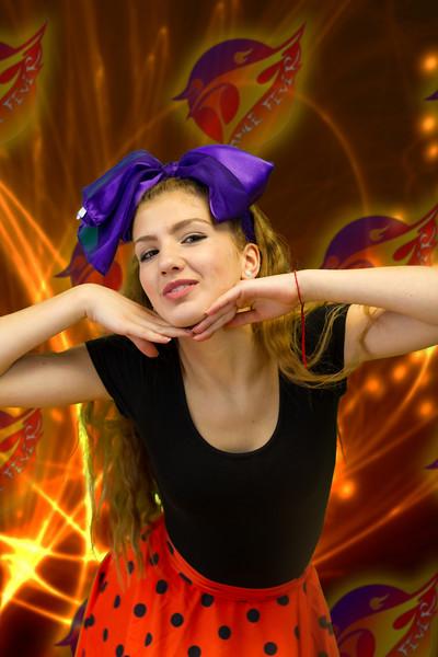 ALM-DanceFewer-215-585-95205-Edit