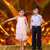 ALM-DanceFewer-214-055-93756-Edit