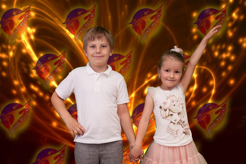 ALM-DanceFewer-214-060-93761-Edit