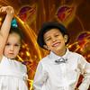 ALM-DanceFewer-215-012-94632