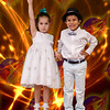 ALM-DanceFewer-214-017-93718-Edit