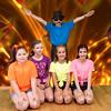 ALM-DanceFewer-214-674-94375-Edit