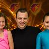 ALM-DanceFewer-215-028-94648-Edit