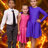 ALM-DanceFewer-214-022-93723-Edit
