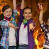 ALM-DanceFewer-215-456-95076-Edit