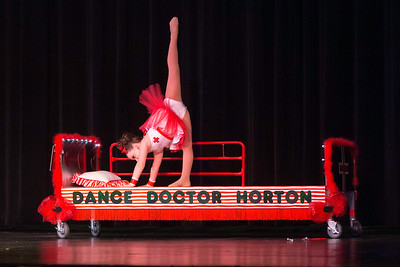 Horton, Olivia