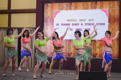 G3K_Oriental-Night_2015_0495