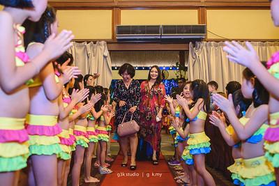 G3K_Oriental-Night_2015_0040