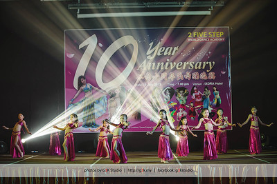 G3K_2_five-step_10thAnniversary_blog_0021