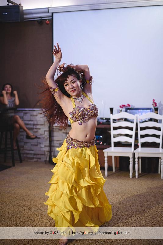 G3K_Belly_Dance_Wonderland_Hafla_039