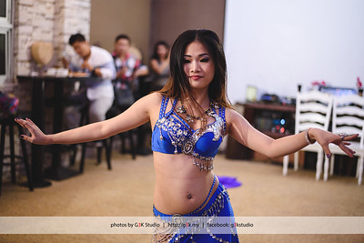 G3K_Belly_Dance_Wonderland_Hafla_087