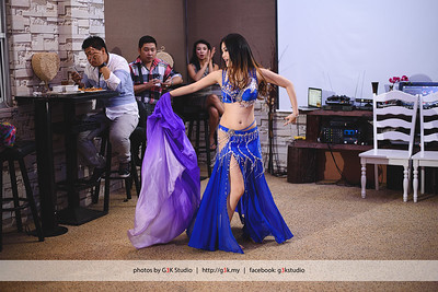 G3K_Belly_Dance_Wonderland_Hafla_080